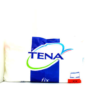 TENA Fix nettrusser (XXL)