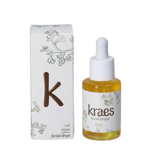 KRAES K Facial Drops