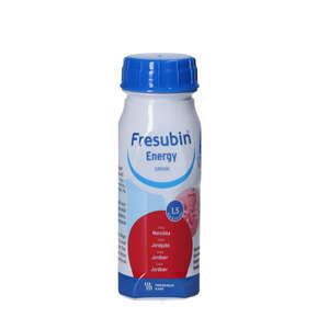 Fresubin energy DRINK Jordbær