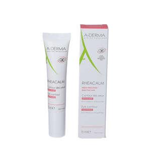 A-Derma Rheacalm Eye Cream