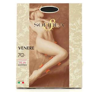 Solidea Venere 70 Strømpebukser (M/Blå)