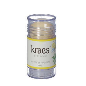 KRAES Glade Kinder Havre & Mango (30 ml)