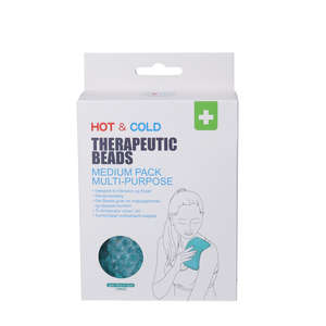 Jasper Hot & Cold Therapeutic Beads