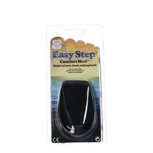 Easy Step Comfort Heel (36-40)