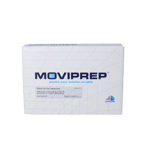 Moviprep (OR) 2 stk