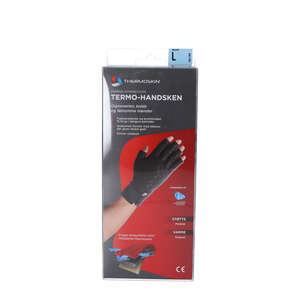 Termo-Handsken (L)