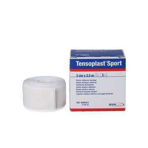 Tensoplast Sport