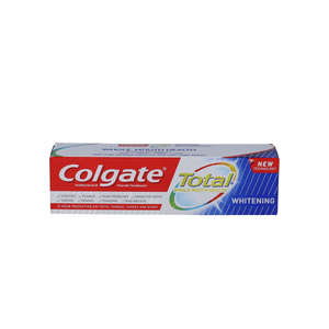 Colgate Total Whitening