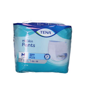 TENA Proskin Pants Plus (M)