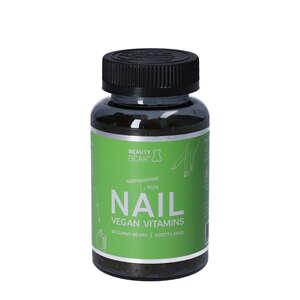 BeautyBear NAIL Vitamins