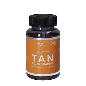 BeautyBear TAN Vitamins