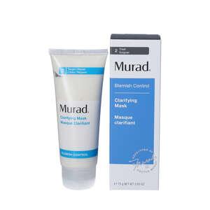Murad Blemish Control Clarifying Mask