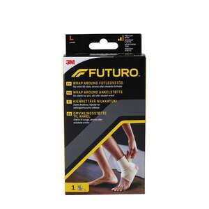 Futuro Core Ankelbandage (L)