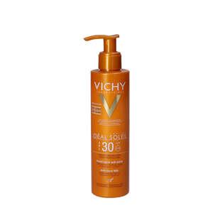 Vichy Ideal Soleil Anti-Sand SPF 30 (200 ml)