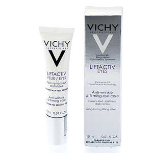 Vichy Liftactiv Derm Source