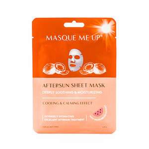 Masque Me Up Aftersun Mask