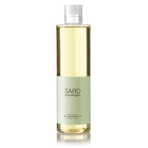 SARD kopenhagen Abrikoskerne olie (300 ml)