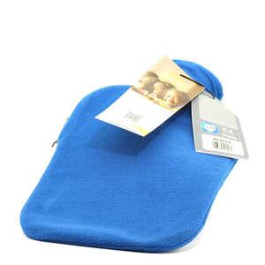 Sipacare Varmedunk (blå)
