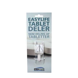 Procare EasyLife Tabletdeler