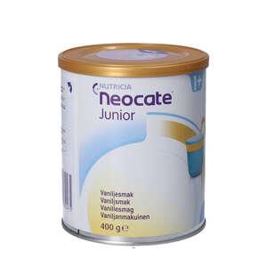 Neocate Junior Vanille