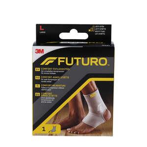Futuro Comfort Ankelbandage (L)