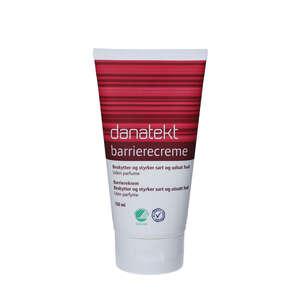 Danatekt Barrierecreme (150 ml)