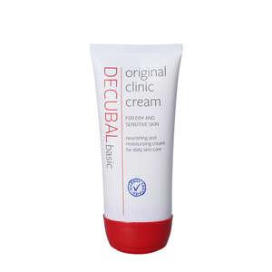 Decubal Original Clinic Cream (100 g)