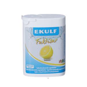 EKULF Fuktisar Lemon