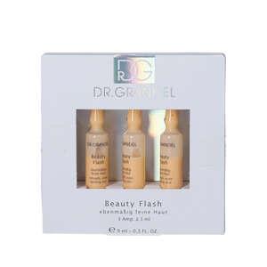 Dr. Grandel Beauty Sleep ampuller (3x3 ml)