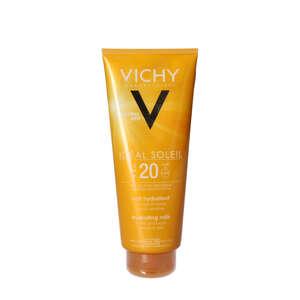 Vichy Capital Soleil Lotion SPF 20 (300 ml)