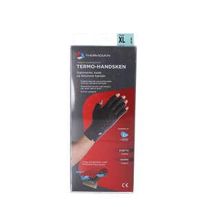 Termo-Handsken (XL)