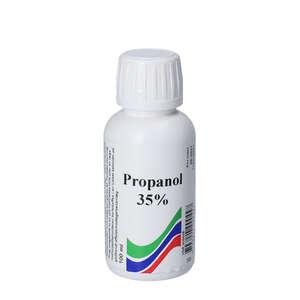 Propanol Opløsning SA 35%