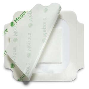 Mepore Film & Pad Forbinding (9 x 15 cm)
