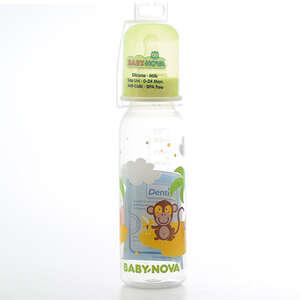 Baby-Nova Sutteflaske