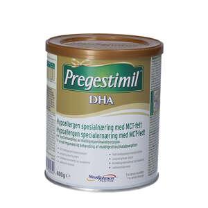 Pregestimil 1 DHA