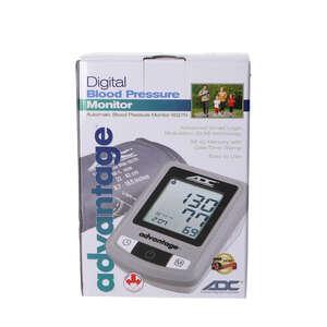 ADC Blodtryksapparat