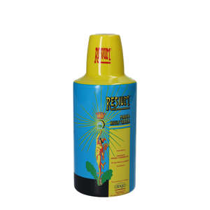 Resium Eliksir (600 ml)