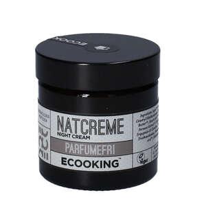 Ecooking Natcreme (parfumefri)