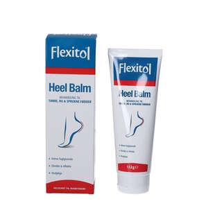 Flexitol Heel Balm (112 g)