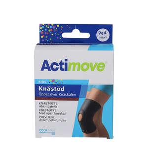 Actimove Kids Knæstøtte (Pediatric)