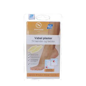 SkinOcare Vabelplaster (mix)