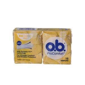 o.b. Mini Comfort