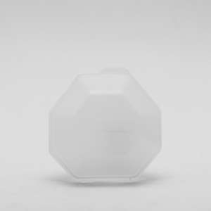 Baby-Nova Diamond Suttebox