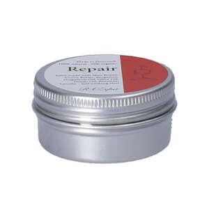 RAZspa Repair (15 ml)