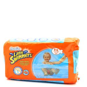 Huggies Little Swimmers (12-18 kg)