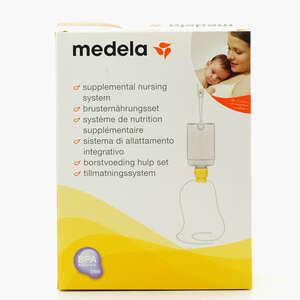 Medela SNS Ammesystem