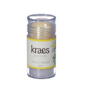 KRAES Glade Kinder 30 ml Havre & Mango