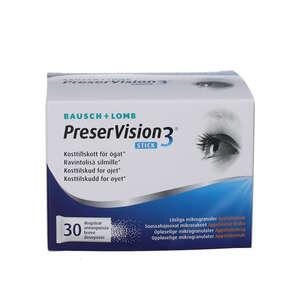 PreserVision 3 Stick Breve