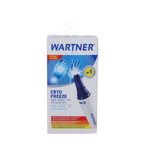 Wartner Cryo Freeze Pen
