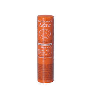 Avène Sun Stick SPF 30 (3 g)